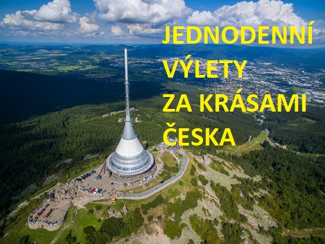 jednodenky